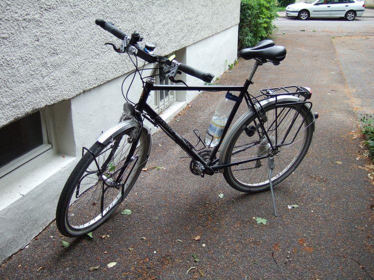 mit-dem-fahrrad-ans-nordkap.de fahrrad nordkap thumbs fahrrad-reise-tour--dscf1754-deutschland.jpg