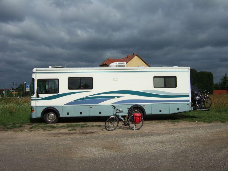 mit-dem-fahrrad-ans-nordkap.de fahrrad nordkap thumbs fahrrad-reise-tour--dscf1792-deutschland.jpg