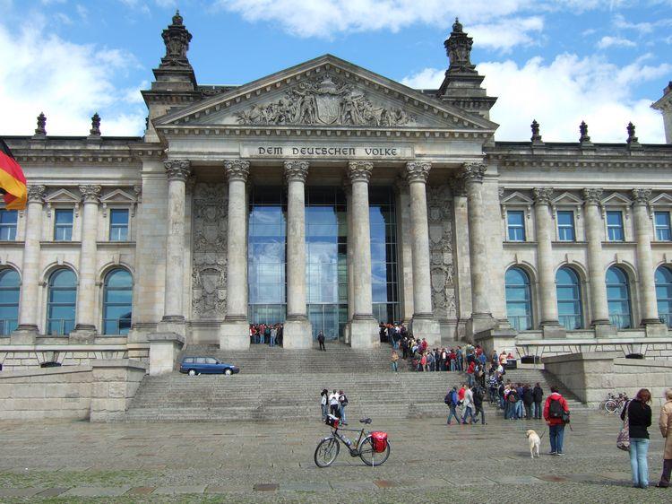mit-dem-fahrrad-ans-nordkap.de fahrrad nordkap thumbs fahrrad-reise-tour--dscf1806-deutschland.jpg