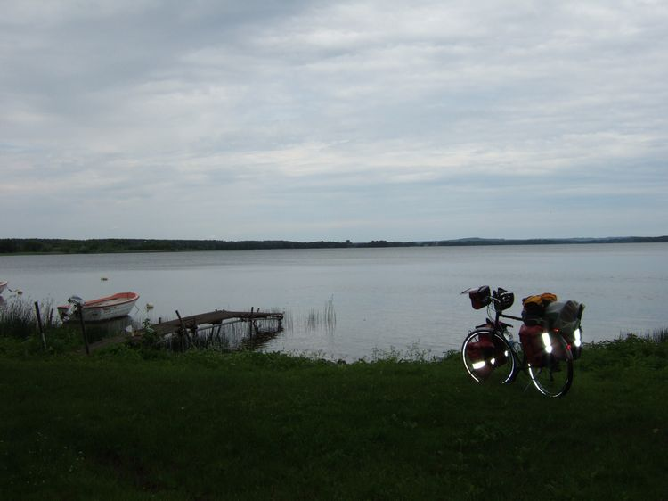 mit-dem-fahrrad-ans-nordkap.de fahrrad nordkap thumbs fahrrad-reise-tour--dscf1853-schweden.jpg