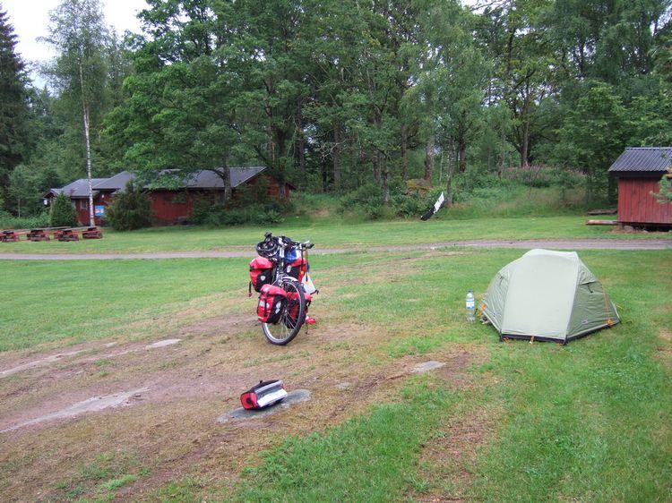 mit-dem-fahrrad-ans-nordkap.de fahrrad nordkap thumbs fahrrad-reise-tour--dscf1867-schweden.jpg