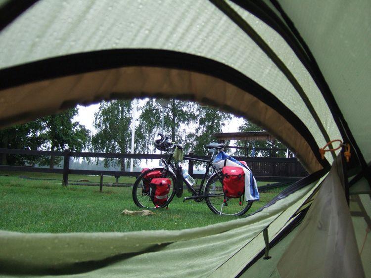 mit-dem-fahrrad-ans-nordkap.de fahrrad nordkap thumbs fahrrad-reise-tour--dscf1881-schweden.jpg