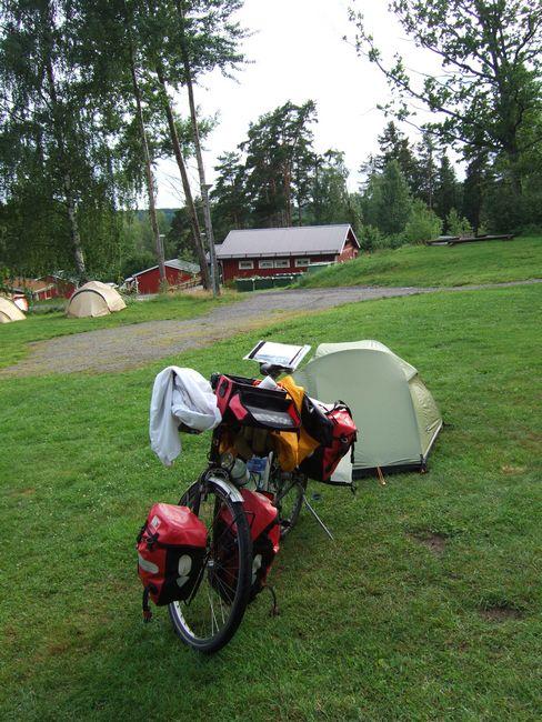 mit-dem-fahrrad-ans-nordkap.de fahrrad nordkap thumbs fahrrad-reise-tour--dscf1906-schweden.jpg