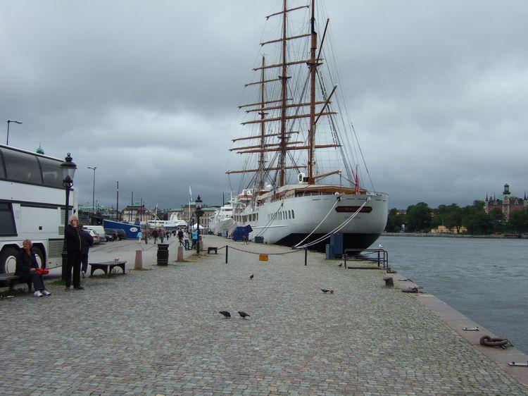 mit-dem-fahrrad-ans-nordkap.de fahrrad nordkap thumbs fahrrad-reise-tour--dscf1921-schweden.jpg