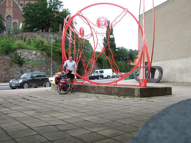 mit-dem-fahrrad-ans-nordkap.de fahrrad nordkap thumbs fahrrad-reise-tour--dscf1923-schweden.jpg