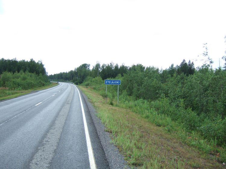 mit-dem-fahrrad-ans-nordkap.de fahrrad nordkap thumbs fahrrad-reise-tour--dscf1949-finnland.jpg