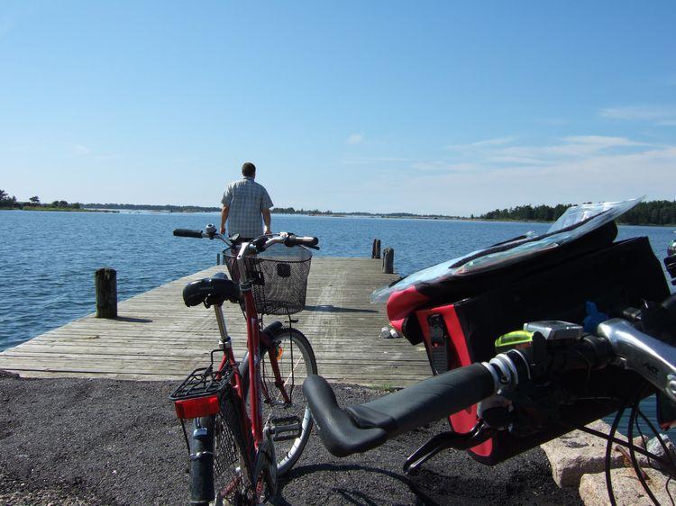 mit-dem-fahrrad-ans-nordkap.de fahrrad nordkap thumbs fahrrad-reise-tour--dscf1962-finnland.jpg