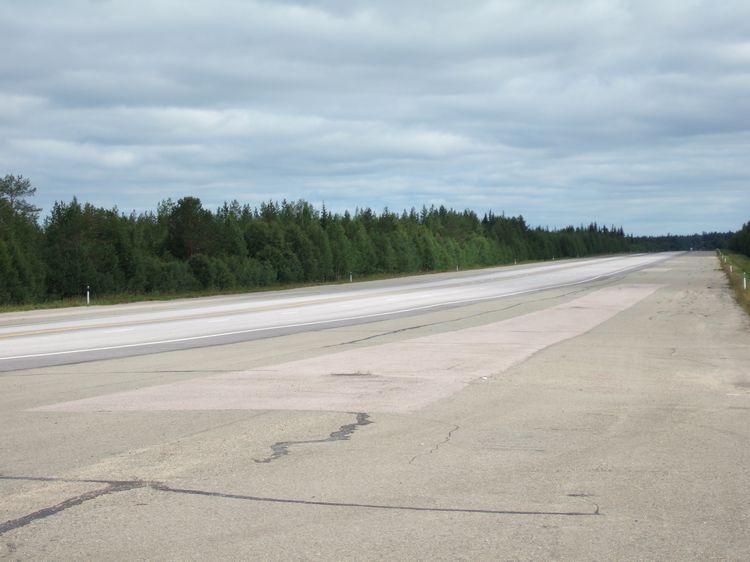 mit-dem-fahrrad-ans-nordkap.de fahrrad nordkap thumbs fahrrad-reise-tour--dscf2055-finnland.jpg