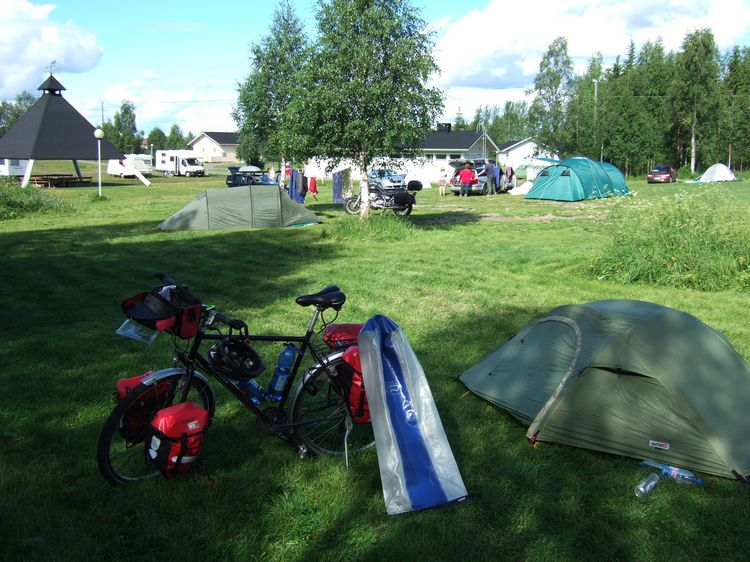 mit-dem-fahrrad-ans-nordkap.de fahrrad nordkap thumbs fahrrad-reise-tour--dscf2060-finnland.jpg