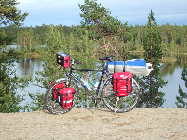 mit-dem-fahrrad-ans-nordkap.de fahrrad nordkap thumbs fahrrad-reise-tour--dscf2101-finnland.jpg
