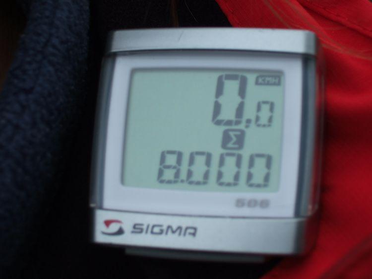 mit-dem-fahrrad-ans-nordkap.de fahrrad nordkap thumbs fahrrad-reise-tour--dscf2943-deutschland.jpg