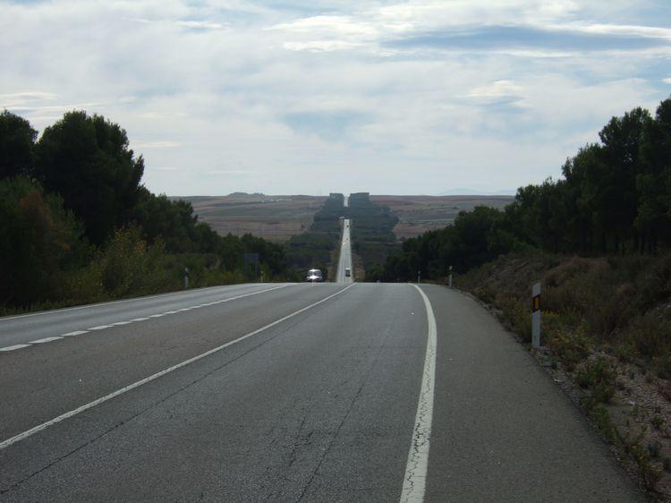 mit-dem-fahrrad-ans-nordkap.de fahrrad nordkap thumbs fahrrad-reise-tour--dscf3522-spanien.jpg