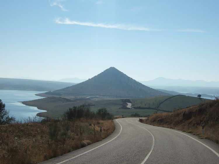 mit-dem-fahrrad-ans-nordkap.de fahrrad nordkap thumbs fahrrad-reise-tour--dscf3655-spanien.jpg