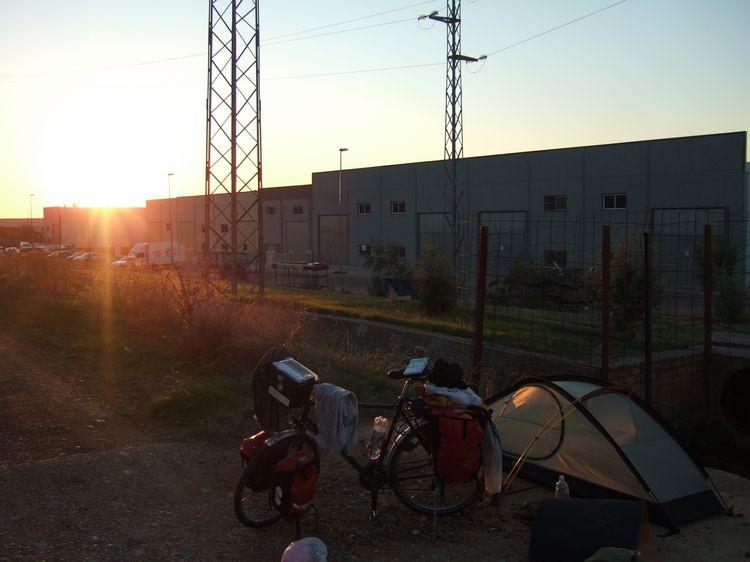 mit-dem-fahrrad-ans-nordkap.de fahrrad nordkap thumbs fahrrad-reise-tour--dscf3664-spanien.jpg