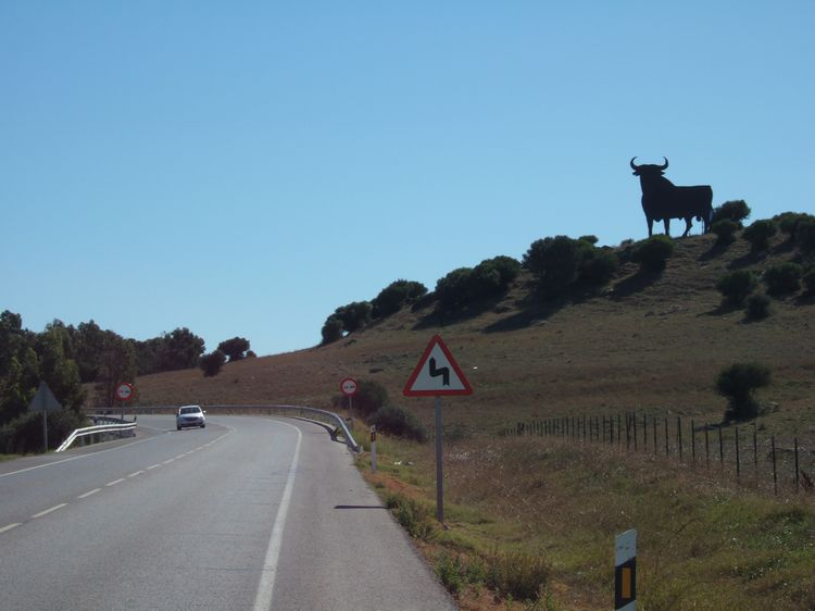mit-dem-fahrrad-ans-nordkap.de fahrrad nordkap thumbs fahrrad-reise-tour--dscf3694-spanien.jpg