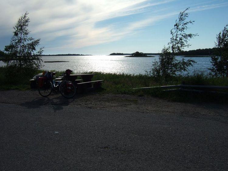 mit-dem-fahrrad-ans-nordkap.de fahrrad nordkap thumbs fahrrad-reise-tour-dscf1967-finnland.jpg