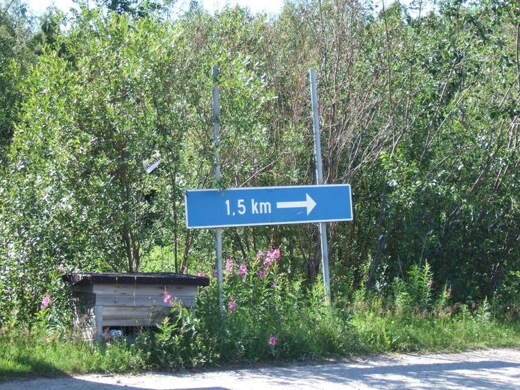 mit-dem-fahrrad-ans-nordkap.de fahrrad nordkap thumbs fahrrad-reise-tour-dscf2024-finnland.jpg