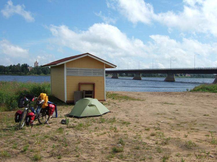 mit-dem-fahrrad-ans-nordkap.de fahrrad nordkap thumbs fahrrad-reise-tour-dscf2031-finnland.jpg