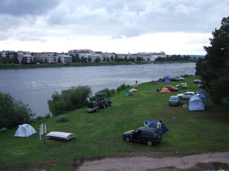 mit-dem-fahrrad-ans-nordkap.de fahrrad nordkap thumbs fahrrad-reise-tour-dscf2042-finnland.jpg