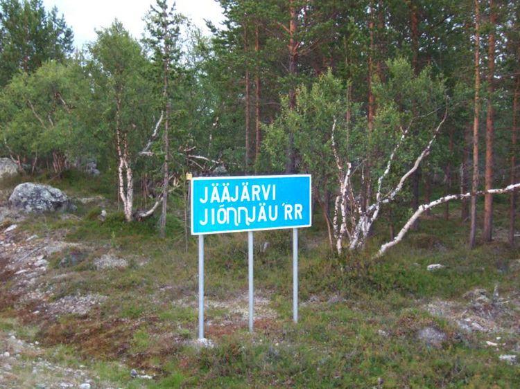 mit-dem-fahrrad-ans-nordkap.de fahrrad nordkap thumbs fahrrad-reise-tour-dscf2107-finnland.jpg