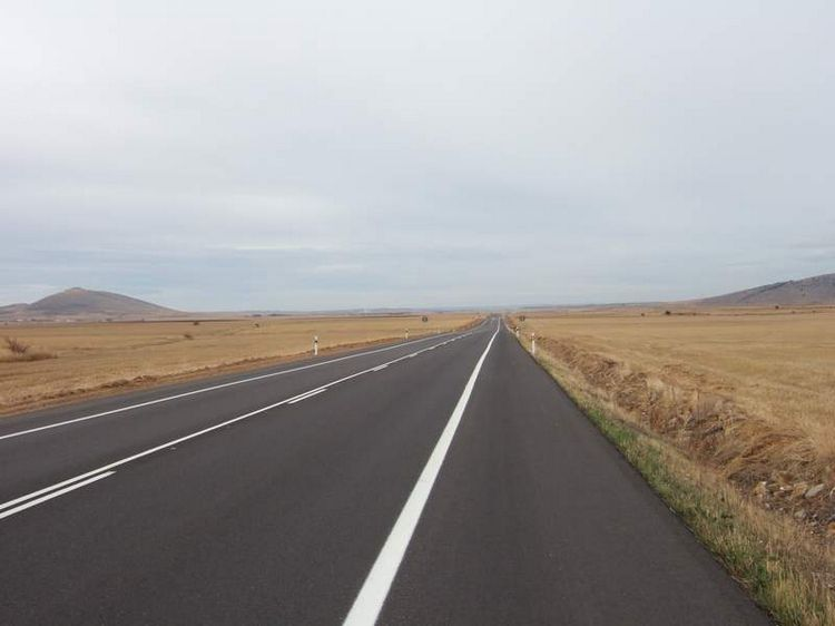 mit-dem-fahrrad-ans-nordkap.de fahrrad nordkap thumbs fahrrad-reise-tour-dscf3532-spanien.jpg