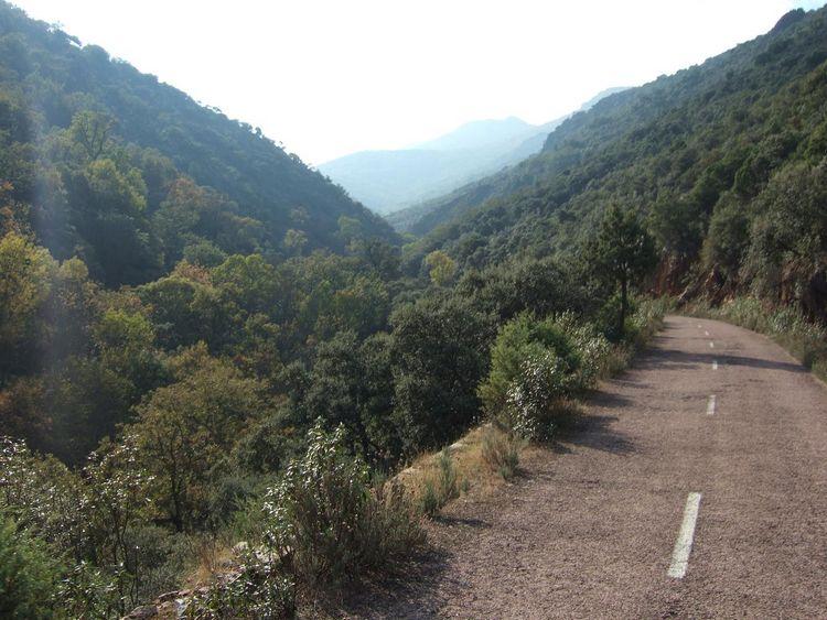 mit-dem-fahrrad-ans-nordkap.de fahrrad nordkap thumbs fahrrad-reise-tour-dscf3574-spanien.jpg