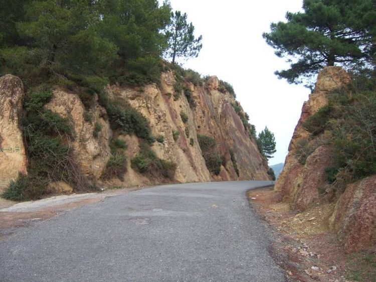 mit-dem-fahrrad-ans-nordkap.de fahrrad nordkap thumbs fahrrad-reise-tour-dscf3820-spanien.jpg