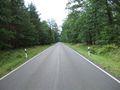 mit-dem-fahrrad-ans-nordkap.de fahrrad nordkap thumbs fahrrad-reise-tour--dscf1818-deutschland.jpg