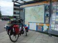 mit-dem-fahrrad-ans-nordkap.de fahrrad nordkap thumbs fahrrad-reise-tour--dscf1887-schweden.jpg