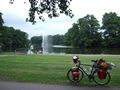 mit-dem-fahrrad-ans-nordkap.de fahrrad nordkap thumbs fahrrad-reise-tour--dscf1889-schweden.jpg