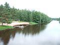 mit-dem-fahrrad-ans-nordkap.de fahrrad nordkap thumbs fahrrad-reise-tour--dscf1950-finnland.jpg