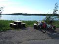 mit-dem-fahrrad-ans-nordkap.de fahrrad nordkap thumbs fahrrad-reise-tour--dscf1968-finnland.jpg