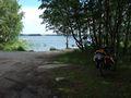 mit-dem-fahrrad-ans-nordkap.de fahrrad nordkap thumbs fahrrad-reise-tour--dscf1974-finnland.jpg