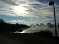 mit-dem-fahrrad-ans-nordkap.de fahrrad nordkap thumbs fahrrad-reise-tour--dscf2017-finnland.jpg
