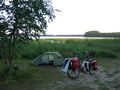mit-dem-fahrrad-ans-nordkap.de fahrrad nordkap thumbs fahrrad-reise-tour--dscf2019-finnland.jpg