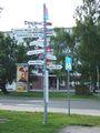 mit-dem-fahrrad-ans-nordkap.de fahrrad nordkap thumbs fahrrad-reise-tour--dscf2025-finnland.jpg