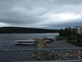 mit-dem-fahrrad-ans-nordkap.de fahrrad nordkap thumbs fahrrad-reise-tour--dscf2047-finnland.jpg