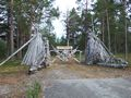 mit-dem-fahrrad-ans-nordkap.de fahrrad nordkap thumbs fahrrad-reise-tour--dscf2099-finnland.jpg