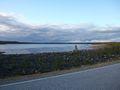 mit-dem-fahrrad-ans-nordkap.de fahrrad nordkap thumbs fahrrad-reise-tour--dscf2105-finnland.jpg