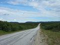 mit-dem-fahrrad-ans-nordkap.de fahrrad nordkap thumbs fahrrad-reise-tour--dscf2114-norwegen.jpg
