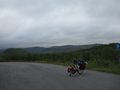 mit-dem-fahrrad-ans-nordkap.de fahrrad nordkap thumbs fahrrad-reise-tour--dscf2134-norwegen.jpg