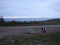 mit-dem-fahrrad-ans-nordkap.de fahrrad nordkap thumbs fahrrad-reise-tour--dscf2142-norwegen.jpg