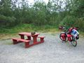 mit-dem-fahrrad-ans-nordkap.de fahrrad nordkap thumbs fahrrad-reise-tour--dscf2149-norwegen.jpg