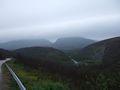 mit-dem-fahrrad-ans-nordkap.de fahrrad nordkap thumbs fahrrad-reise-tour--dscf2161-norwegen.jpg