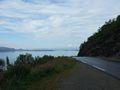 mit-dem-fahrrad-ans-nordkap.de fahrrad nordkap thumbs fahrrad-reise-tour--dscf2167-norwegen.jpg