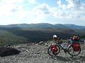 mit-dem-fahrrad-ans-nordkap.de fahrrad nordkap thumbs fahrrad-reise-tour--dscf2174-norwegen.jpg