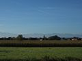 mit-dem-fahrrad-ans-nordkap.de fahrrad nordkap thumbs fahrrad-reise-tour--dscf3486-frankreich.jpg