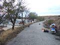 mit-dem-fahrrad-ans-nordkap.de fahrrad nordkap thumbs fahrrad-reise-tour--dscf3526-spanien.jpg