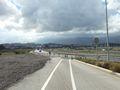 mit-dem-fahrrad-ans-nordkap.de fahrrad nordkap thumbs fahrrad-reise-tour--dscf3743-spanien.jpg