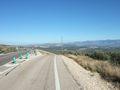 mit-dem-fahrrad-ans-nordkap.de fahrrad nordkap thumbs fahrrad-reise-tour--dscf3788-spanien.jpg